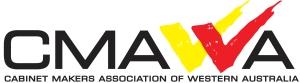 Cabinet Makers Association of Western Australia, Kalgoorlie
