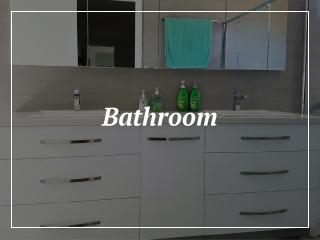 Bathroom_Cabinets_Kagoorlie