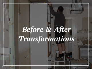 Before_After_Transformations_Cabinets_Kagoorlie