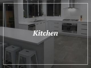 Kitchen_Cabinets_Kagoorlie
