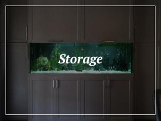 Storage_Cabinets_Kagoorlie